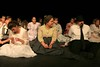 042909_OurTown_DressRehearsal_870