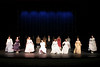 042909_OurTown_DressRehearsal_835