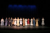 042909_OurTown_DressRehearsal_839