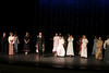 042909_OurTown_DressRehearsal_822