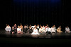 042909_OurTown_DressRehearsal_861