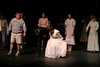 042909_OurTown_DressRehearsal_825