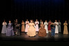 042909_OurTown_DressRehearsal_842