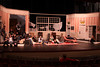 5/4/2011 - Out of the Frying Pan (Dress Rehearsal)