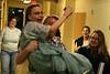 5/5/2010 - Anne of Green Gables (Dress Rehearsal)