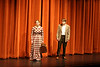 5/5/2010 - Anne of Green Gables (Dress Rehearsal)