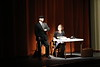 "High School Theatre - 5/6/2015 ""UTBU (Unhealthy To Be Unpleasant)"" Dress Rehearsal"