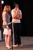 050714-Theater-DressRehearsal-704
