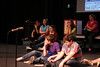 050714-Theater-DressRehearsal-712