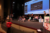 050714-Theater-DressRehearsal-715
