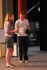 050714-Theater-DressRehearsal-709