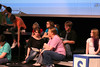 050714-Theater-DressRehearsal-711