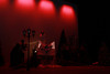 """High School Theatre - 5/9/2012 """"The Lion, The Witch and The Wardrobe"""" Dress Rehearsal"""