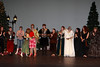 High School Theatre - 5/12/2012 After the Last Presentation