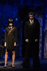 Addams Fam 1 (14)