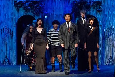 Addams Fam 1 (20)