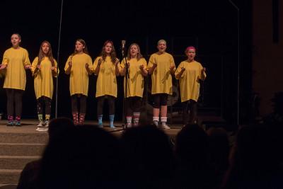 Thurs Performance (12 of 13)