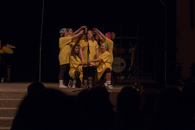 Thurs Performance (9 of 13)
