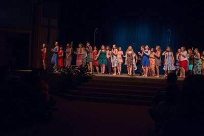 Thurs Performance (9 of 15)