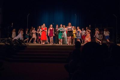 Thurs Performance (11 of 15)