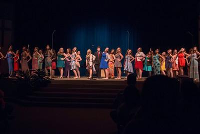 Thurs Performance (8 of 15)