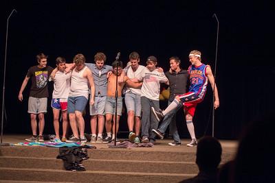 Thurs Performance (15 of 23)