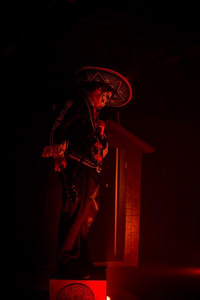 171020 Fallen Saints Dia De Los Muertos-8