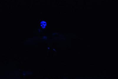 180811 FON Dark_CH-1