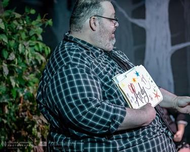 181108 FON - A night in Andy Shultz Shorts_CH-32