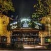 The Metro 4 Theatre, Santa Barbara, CA.  Opened in the 1920's.