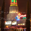 """<a href=""""http://www.readingcinemasus.com/"""">The Tower Theatre</a>, Sacramento, CA.  Opened in 1938.  Occasionally in danger of closing."""