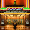 """<a href=""""http://www.cascadetheatre.org/"""">The Cascade Theatre</a>, Redding, CA.  Opened in 1935, closed in 1997.  Reopened as a live performance venue in 2004."""