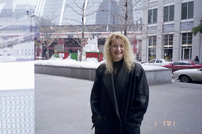 2001-1-7 Goodman Theater 0024