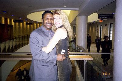 2001-1-7 King  Hedley's III Goodman Theater0004