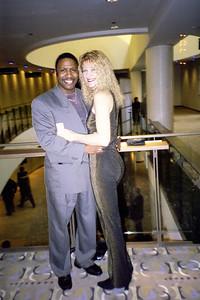 2001-1-7 King  Hedley's III Goodman Theaters0003