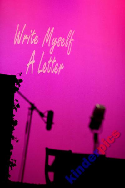 090712-0005-Letter
