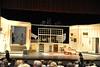 2011 Theatre (Tammy Hawker)