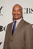 David Alan Grier, Featured Actor, Musical. Porgy and Bess.
