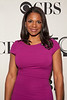 Audra McDonald, Lead Actress, Musical. Porgy and Bess.