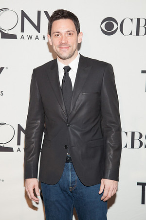 2012 Tony Award Nominees