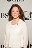 Linda Lavin, Lead Actress, Play. The Lyons.