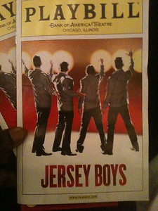 20120520 Jersey Boys