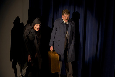 2013 Young Frankenstein 009