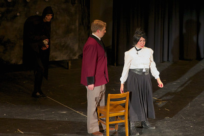 2013 Young Frankenstein 015