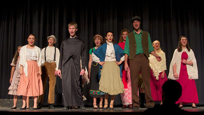 2013 Young Frankenstein 001