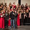 201306 Choir Concert :
