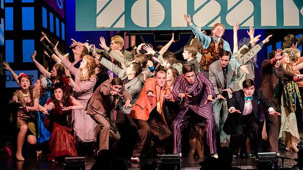 2015-16 Stoga Theatre