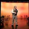 TCA Drama Our Town