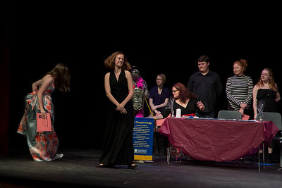 BHS Thespians 2017 (14)