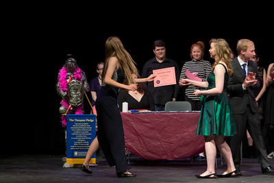 BHS Thespians 2017 (22)